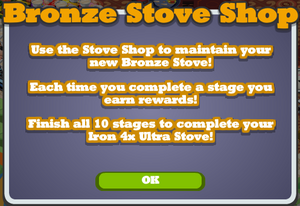 Bronzestoveshopinfo