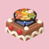 SnackPlatter-DoneCooking