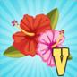 File:Aloha,joeandlisagoal5.png