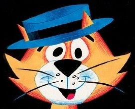 File:TOP CAT BLUE HAT EXPRESSION.jpg