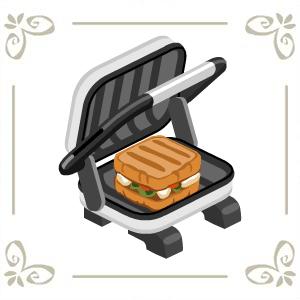 File:Sandwichpressitem.png