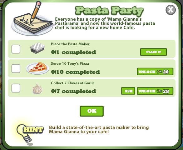 File:PastaMakergoal1.png