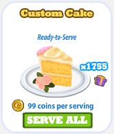 CustomCake-GiftBox