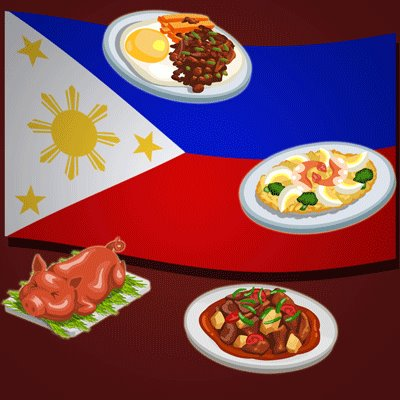 File:Filipino dishes.jpg