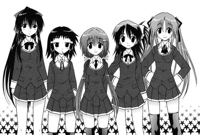 File:Main Heroines.jpg