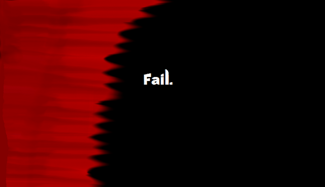 File:Fail gradient-red-black.png