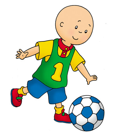 File:Caillou-xl-pictures-14.jpg