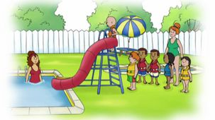 File:Caillou's Beach Party With Miss Martin.jpg