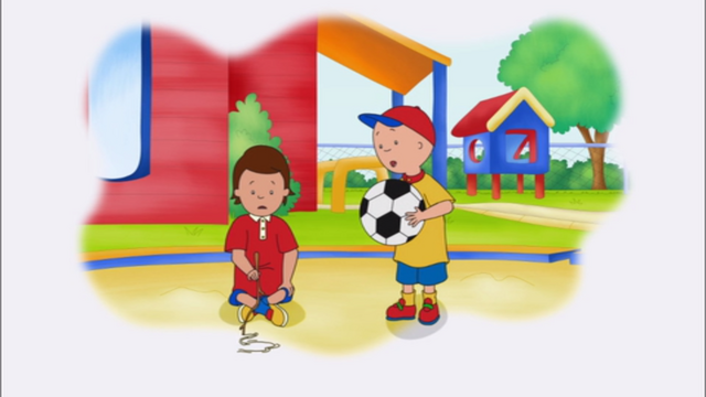 File:Caillou Follow the Leader 0031.png