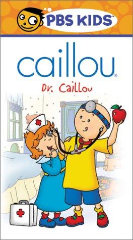 File:CaillouVHS DrCaillou.jpg