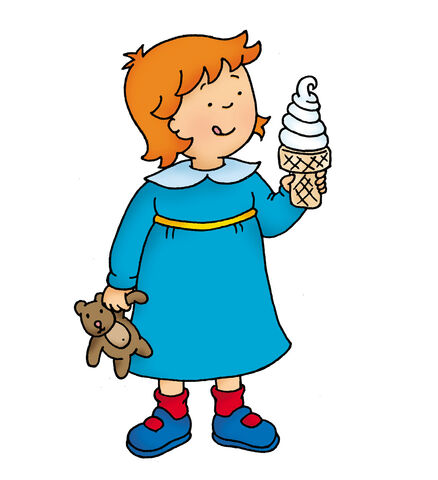 File:Caillou-xl-pictures-19.jpg