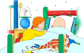 File:Caillou-pictures-019.jpg