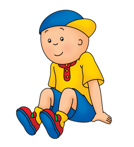 File:Caillou-xl-pictures-03.png