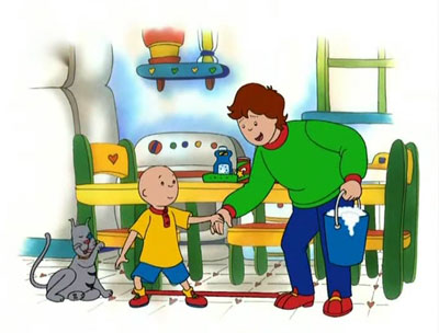 File:Caillou-pictures-116.jpg
