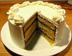File:Pound layer cake.jpg