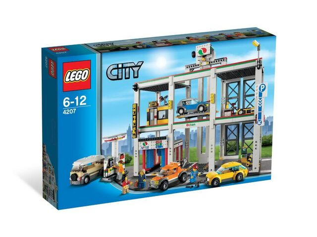 File:City Garage.jpg