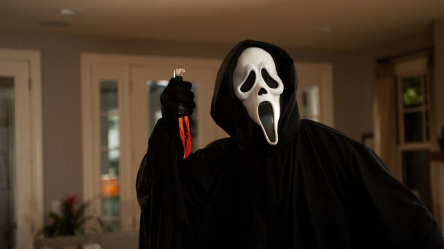 File:Ghostface in scream-HD.jpg