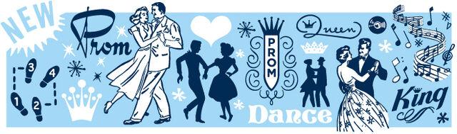File:Prom 1 hero.jpg