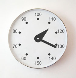 File:Denary clock.jpg