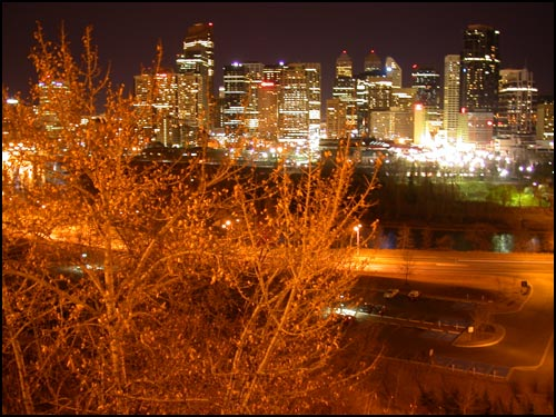 File:Skyline2.jpg
