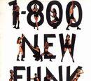1-800-NEW-FUNK
