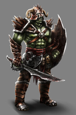 Orc final