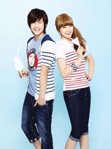 File:20110426 kimbum suzy 1 large.jpg