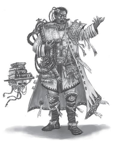 File:Inquisitor Soldevan, Ordo Hereticus.png