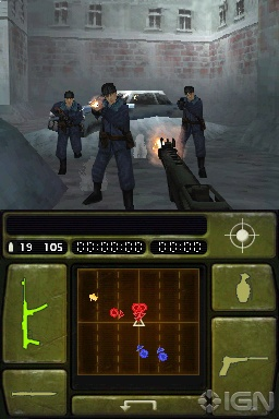 File:PPS-43 1st Person BODS.jpg