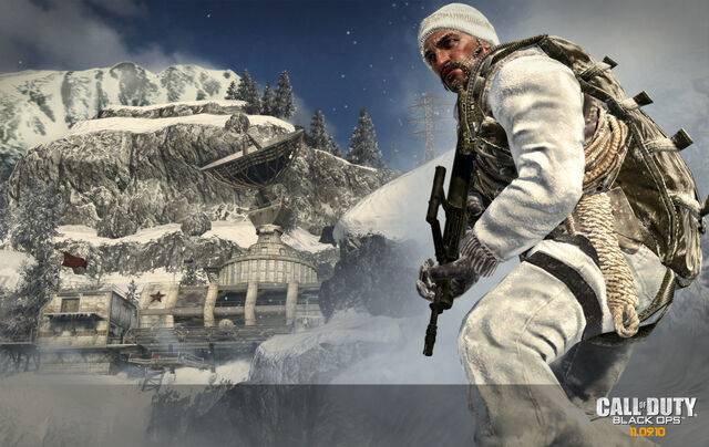 File:CODBlackOps wallpaper 1900x1200 01.jpg