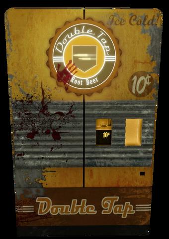 File:Double Tap Root Beer Machine Render.png