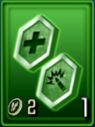 File:Wildcard2.png