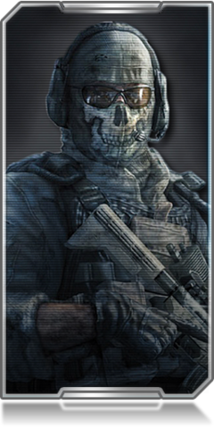 File:Ghost SD.png