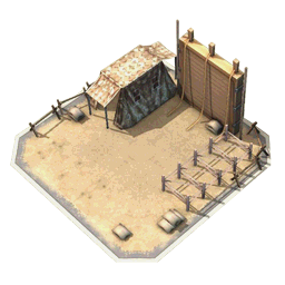 File:Training Compound.png