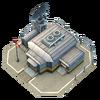 Command Center 7