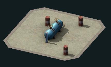 File:Oil depot.png