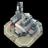 Command Center 10