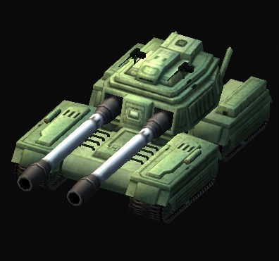 File:Hunter Tank.jpeg