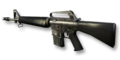 File:M16 menu icon BO.png