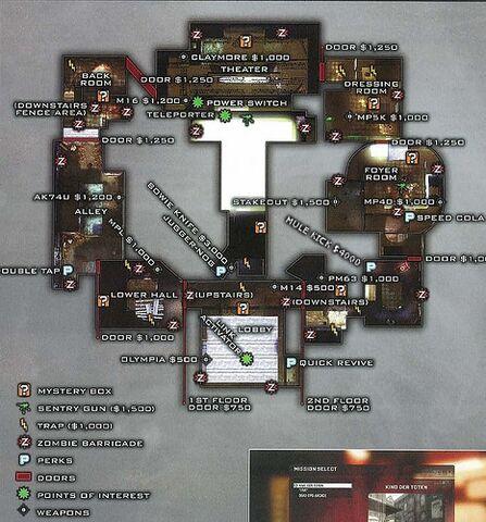 File:Kino Map Annotated.jpg