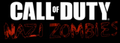 Thumbnail for version as of 12:03, October 27, 2013