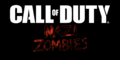 Thumbnail for version as of 12:28, October 30, 2013