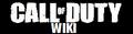 Miniatyrbild för versionen från den oktober 17, 2013 kl. 11.16