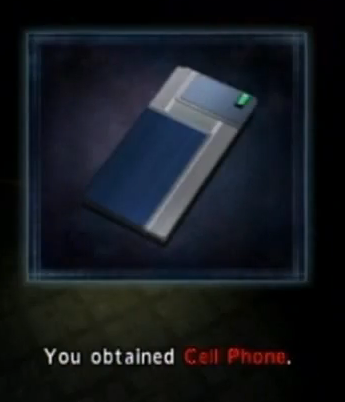 File:CellPhoneBlue.PNG