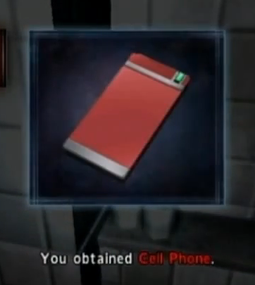 File:CellPhoneRed.PNG