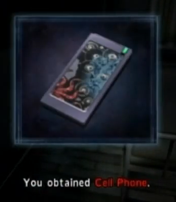 File:CellPhoneSpooky.PNG