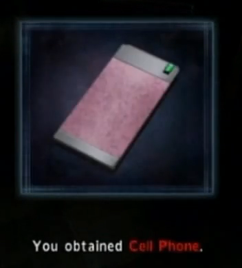 File:CellPhonePink.PNG