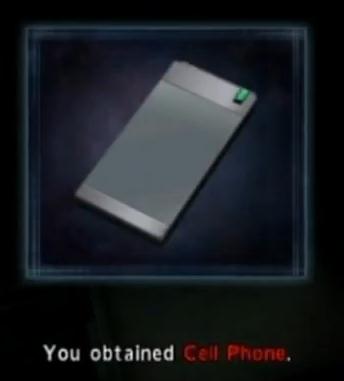 File:CellPhoneSimple.PNG