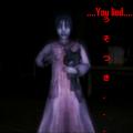 Thumbnail for version as of 22:19, May 10, 2010