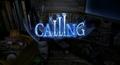 Thumbnail for version as of 19:29, May 13, 2010